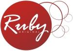 Ruby logo-2